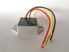 Tympanium Voltage Regulator / Rectifier 12 Volt 200 Watt Triumph BSA Norton
