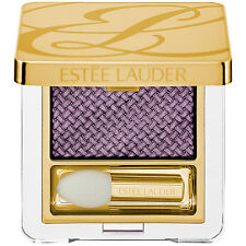 Estee Lauder Pure Colour Gelee Powder Eyeshadow Cyber Lilac Metallic Look B NEW
