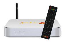 Jadoo TV 4 Streaming Media Player