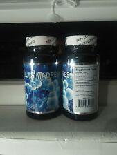 Celulas Madres, Biomatrix, Bioxcell Madre Cell Plus AFA Bioxtron Health Stem(2)
