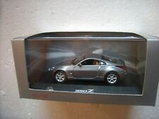 J.COLLECTION 1/43  NISSAN  350 Z