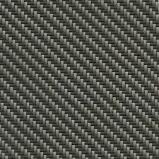 Wassertransferdruck Folie Hard Carbon 100cm Breit