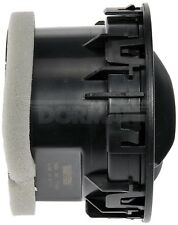Dash Board Air Vent Dorman 74933