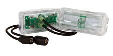 TRUCK-LITE 15205  LED Lamp 15 Series License & Utility 3 Diode Pattern 12V