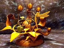 "WDCC Fantasia Autumn ""Fairy""The Touch of an Autumn Fairy"""
