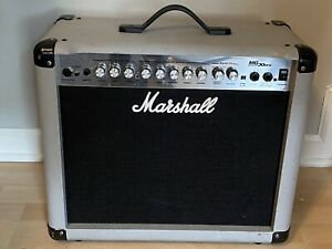 Marshall MG30DFX Electric Guitar Amplifier