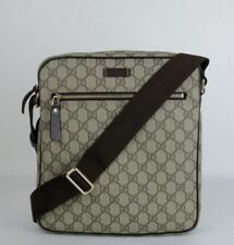 7b2c22bdf Gucci Canvas Backpacks, Bags & Briefcases for Men for sale   eBay