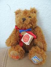 Kleiner süsser brauner Hermann Teddy-25cm-