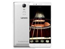 Lenovo vibe k5 note 3/32 Silver 3GB 32GB