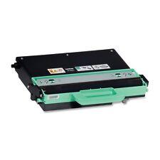 New ! Genuine Brother Waste Toner Pack WT-200CL HL 3040 3070 PRINTER