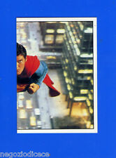 SUPERMAN IL FILM - Panini 1979 - Figurina-Sticker n. 178 -New