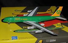 Aviation 200 1/200 Boeing b707-300 TMA of Lebanon OD-AFX