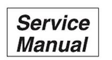 2006-2010 Mitsubishi Triton L200  Service Repair Manual On CD