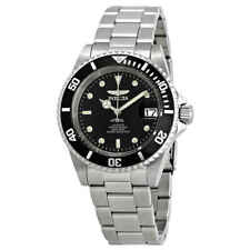 Invicta 8926OB Wrist Watch for Men