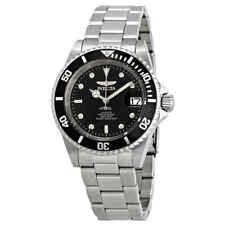 Invicta Mako Pro Diver Automatic Black Dial Men's Watch 8926Ob