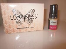New Luminess Airbrush Makeup Instant Eraser .25oz Erase Pores & Uneven Skin