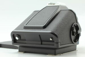 [MINT] HASSELBLAD PME51 Meter Prism Finder for 500 CM 501 503 CW CXi From JAPAN