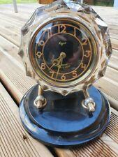 Horloge MAJAK Fabrication Russe USSR ancienne vintage
