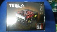 Tesla 500W ATX PSU PC Power Supply