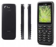 Nuevo En Caja Doro 5516 Extra Alto 3g Clásico 2.4 pulgadas TELÉFONO MOVIL LIBRE