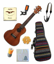 LANIKAI Folk & World String Instruments