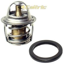 THERMOSTAT & O-RING FIT POLARIS SKS 700 800 2002-2003 / VOYAGER 600 2014