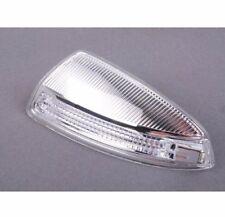 Mercedes-Benz ML-Class Genuine Left Door Mirror Turn Signal Light NEW
