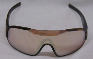 POC Crave BSM Tortoise Brown Sunglasses