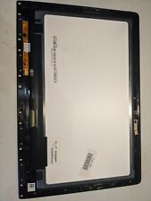 New listing Ltn133Yl04-P01 Lcd Assembly