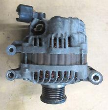 Genuine Used MINI Petrol Alternator 12V for R56 R55 R57 (N16) - 7576921