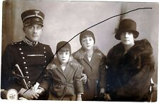 reale carabiniere ufficiale anni 20