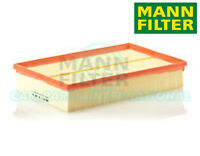 Mann Engine Air Filter High Quality OE Spec Replacement C30189