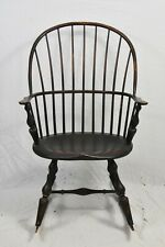 Antique Windsor Chairs For Sale Ebay