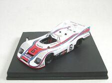 PORSCHE 936/76no 6 (MARTINI) Dijon 1976