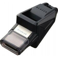 Molten Basketball Referee Whistle Ra0040-Ks Blazza Pro set genuine 4905741809676