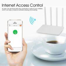 Original Xiaomi Mi WiFi Router 3 128MB 1167Mbps 2.4/5GHz Dual WiFi 4 Antennas EU