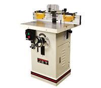 NEW* MiniMax LAB 300 PLUS Full Combination Machine 1ph **SALE** | eBay