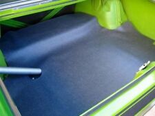 Trunk Mat - Board - Tote Bag Set 1970-1975 MoPar A-Body