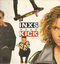 INXS - Kick - Mercury - 1987 - Mercury - 832 721-1 - Ita