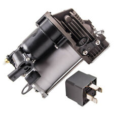 1643201204 Compresor de Suspensión de Aire Bomba Para Mercedes ML/GL X164 W164