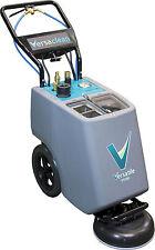 67-039 VERSATILE VT1200 Hard Surface System ** 50% OFF **