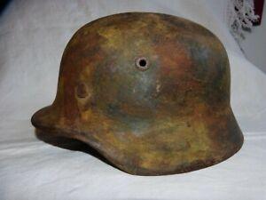 stahlhelm wehrmacht Helm WK2