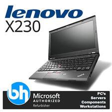 Computer desktop Lenovo con hard disk da 320GB RAM 4GB