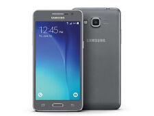 Samsung Galaxy Grand Prime SM-G530T 8GB (T-Mobile) - Gray
