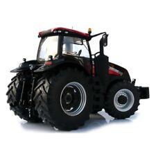 Marge Models Case CVX 380 Tractor Limited Edition Red/black