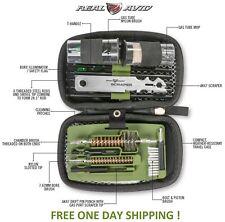Real Avid Gun Boss 7.62X39mm Cleaning Kit Free Shipping! AVGCKAK47 new!