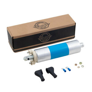 Chrysler Crossfire Mercedes-Benz Electric Fuel Pump & Installation Kit 5102594AA