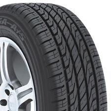 (4) NEW 215 75 15 Toyo Extensa AS 75R15 R15 75R