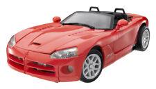 Transformers Alternators Side Swipe Dodge Viper