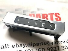 Audi A3 8V Anzeigeeinheit Schaltstufenanze Automatik Schalthebel 8V1713463A